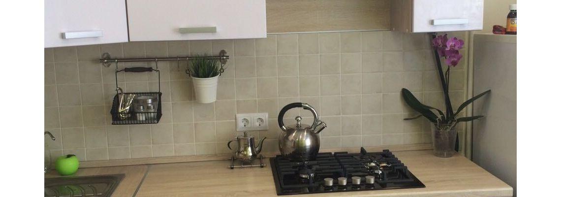 Кухня Новый Уренгой 28