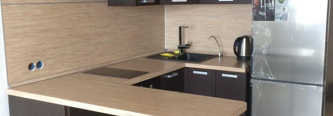 Кухня Екатеринбург 14
