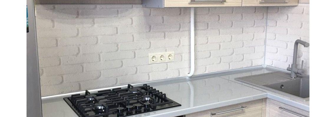 Кухня Новый Уренгой 37
