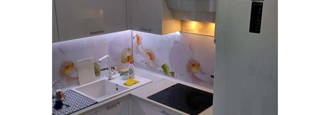 Кухня Новый Уренгой 43
