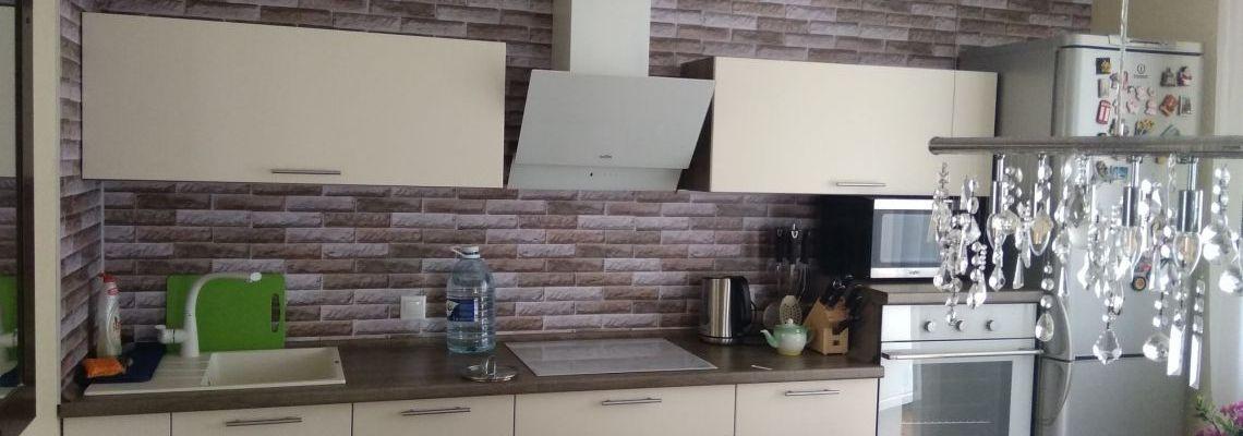 Кухня Екатеринбург 25