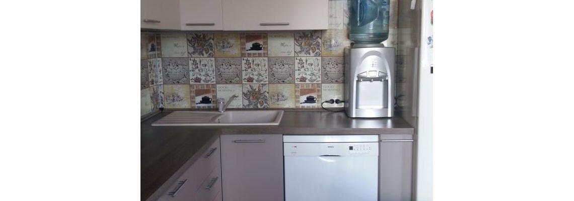Кухня Екатеринбург 29