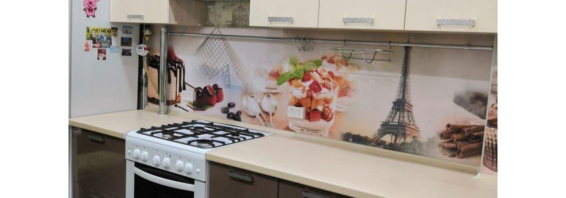 Кухня Новый Уренгой 51