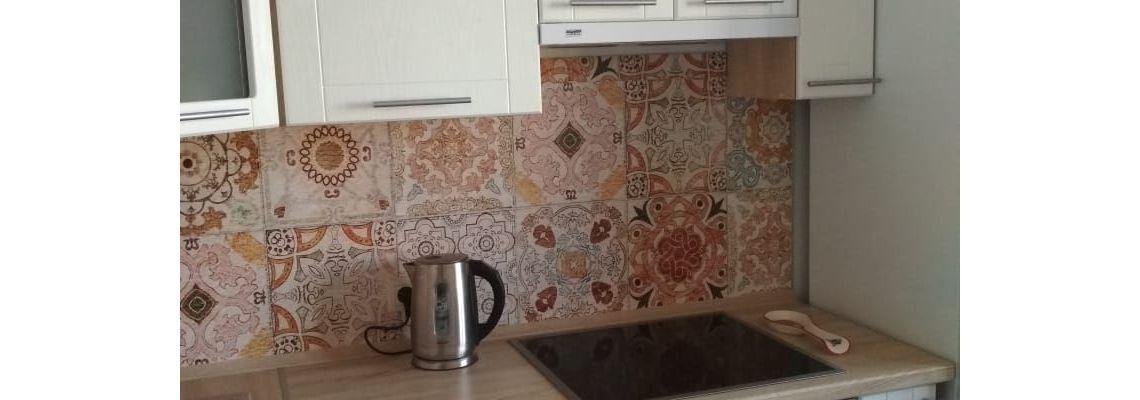 Кухня Екатеринбург 30