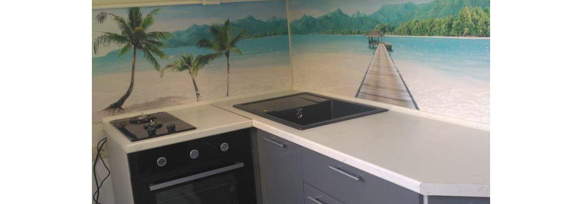 Кухня Екатеринбург 32