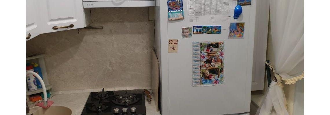 Кухня Новый Уренгой 69