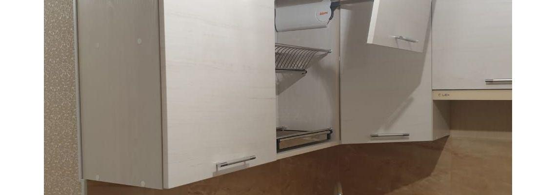 Кухня Новый Уренгой 78