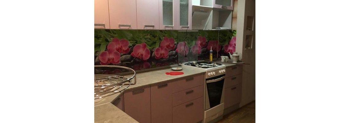 Кухня Белоярский, ХМАО ФР0041