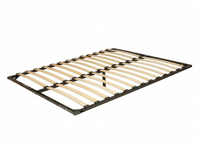 Основание кровати ОК4