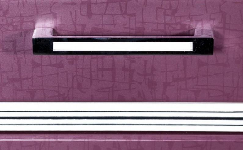 Стол с тремя ящиками (с системой плавного закрывания) Палермо 08.90
