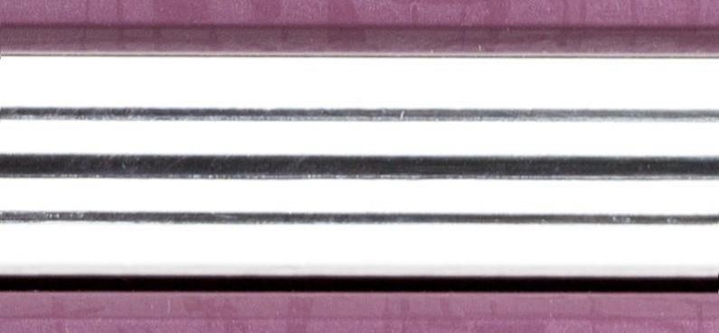 Стол с тремя ящиками (с системой плавного закрывания) Палермо 08.91