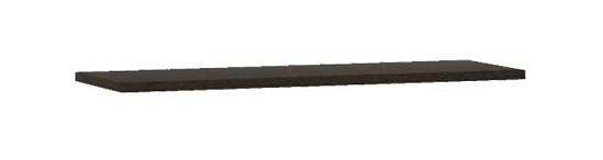 Полка навесная Верона 1263