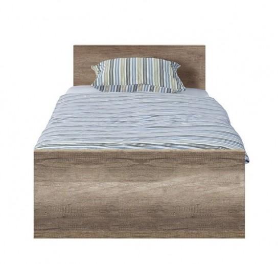 Кровать MALCOLM LOZ 90*200