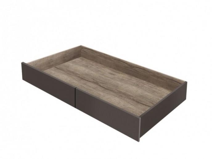 Ящик для постельных принадлежностей MALCOLM SZU
