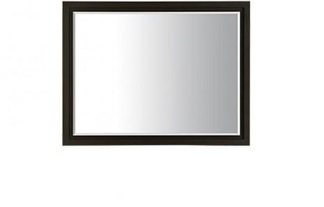 Зеркало AREKA AR-005