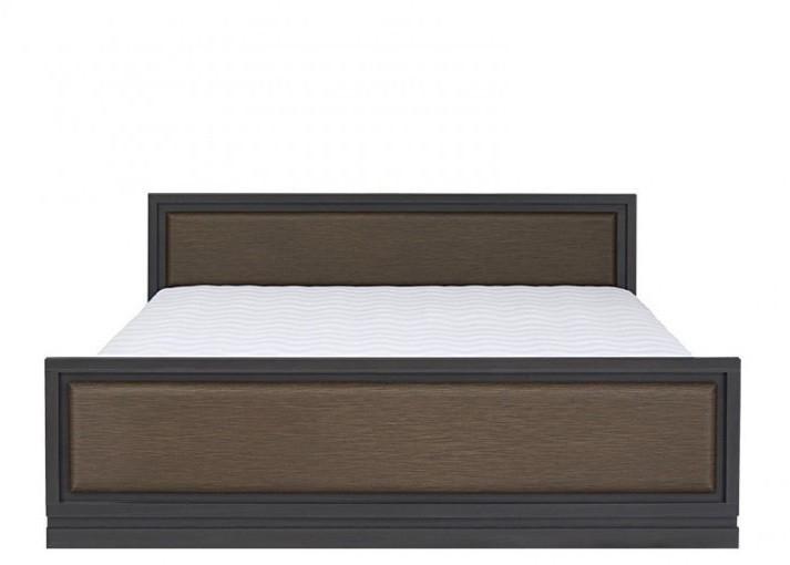 Кровать AREKA AR-017