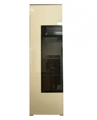 Шкаф DRIFT DF-006