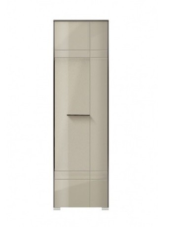 Шкаф DRIFT S-145-SZF2D/20/6