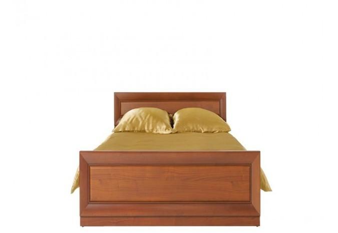Кровать Ларго Классик LK-026a с основанием
