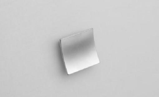 Ручка-кнопка FM021 32 мм Хром