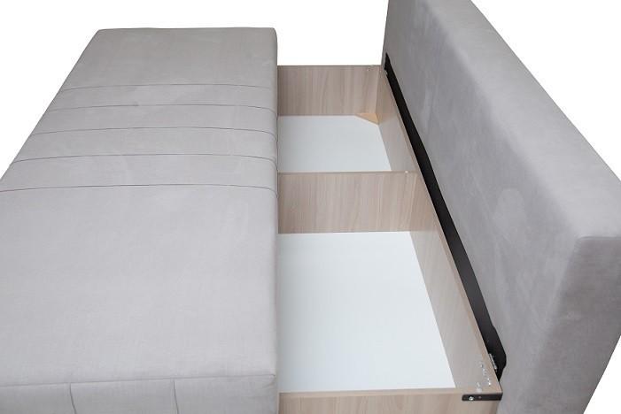 Диван-кровать Стефани