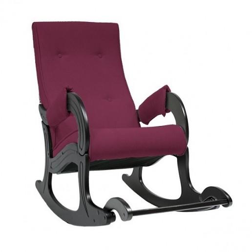 Кресло-качалка 707