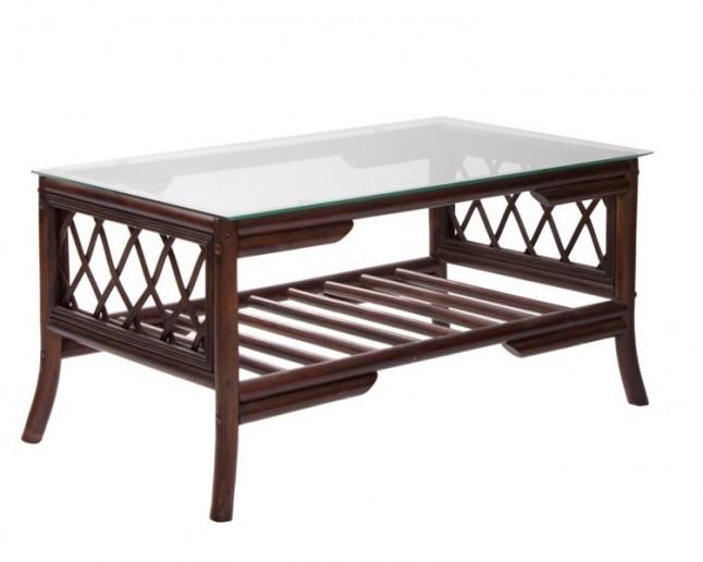 Набор мебели Kelly-2