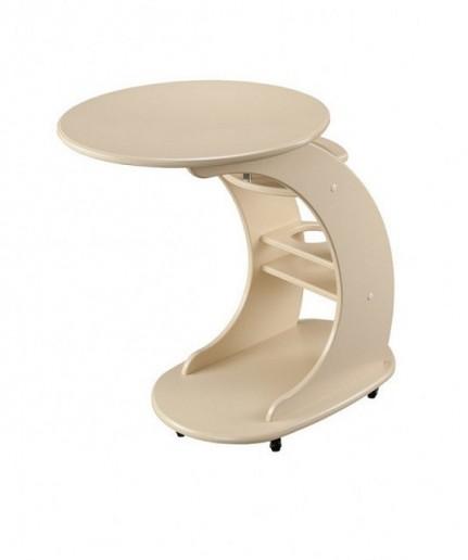 Столик подкатной Стелс