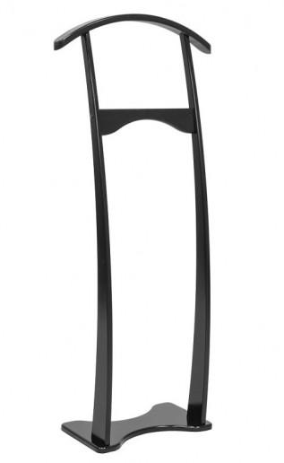 Вешалка напольная Лион