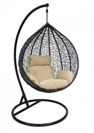 Кресло подвесное Leset ALTAR