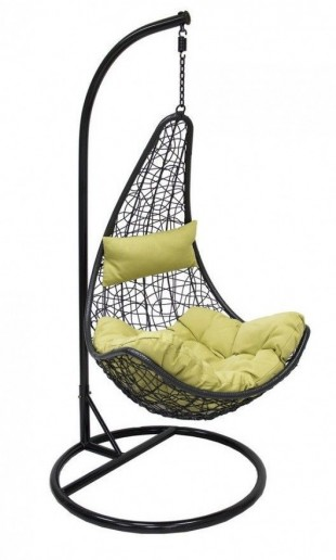 Кресло подвесное Leset Stern