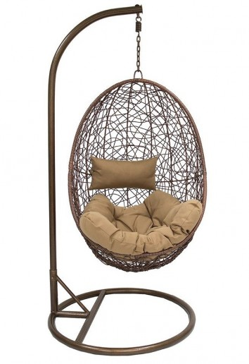 Кресло подвесное LESET SAILS