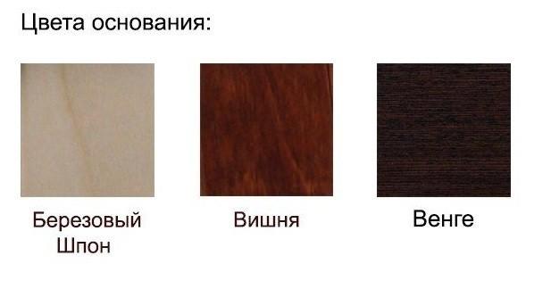 Пуф Сайма