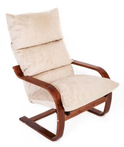 Кресло Онега