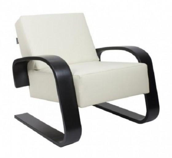 Кресло Рицца