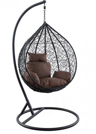 Кресло подвесное Leset Kokos Small