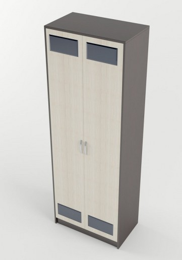 Шкаф Венера 800 мм