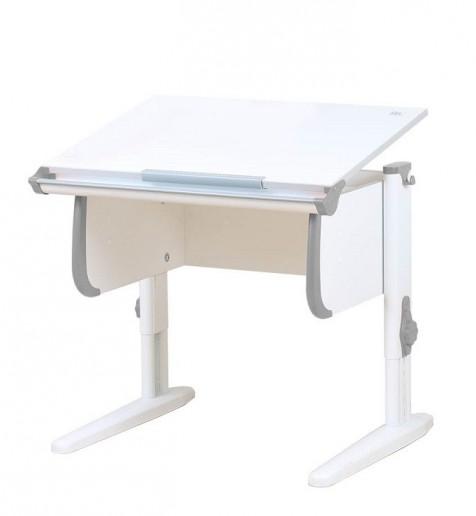 Стол универсальный трансформируемый СУТ.24