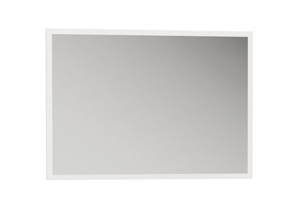 Зеркало навесное Лайт 03.240