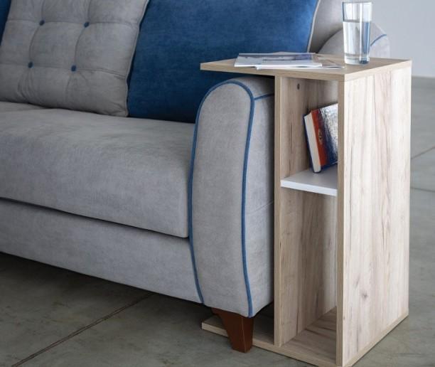 Стол-Подставка Лайт 03.290