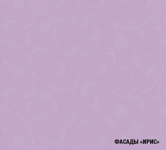 """Кухонный гарнитур """"Ирина Оптима"""""""