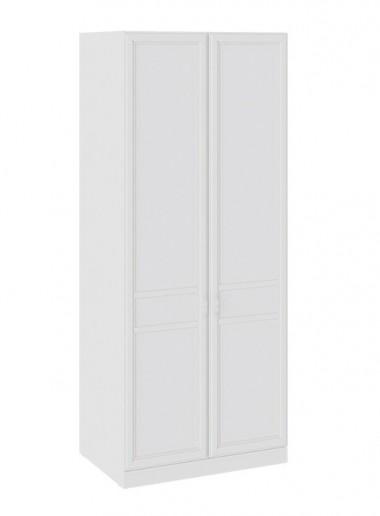 Шкаф для одежды с глухими дверками Франческа