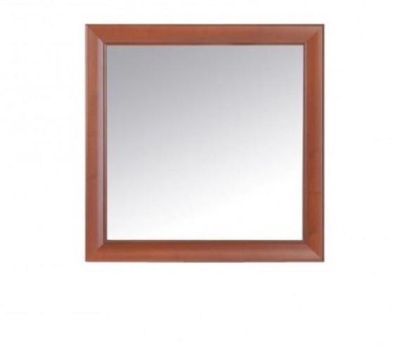 Зеркало Ларго Классик LK-008