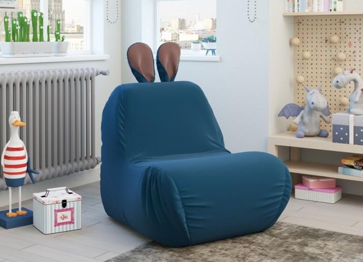 Кресло-мешок Kids Тип 1