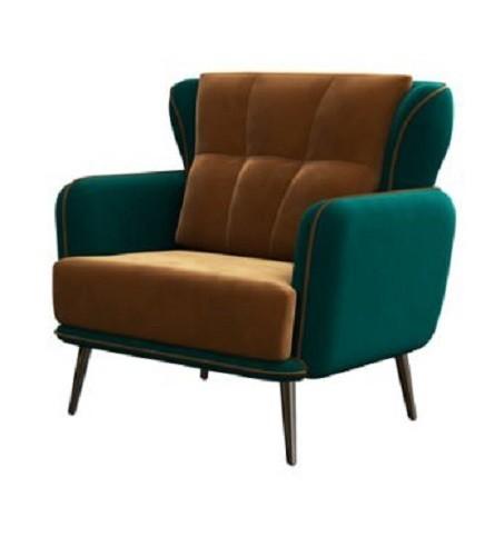 Кресло Эрго