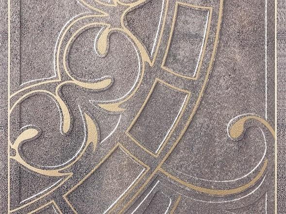 Комод Фреска 66.32