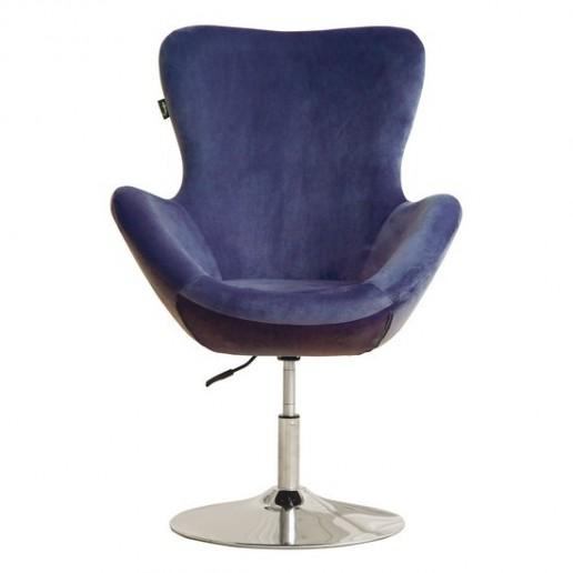 Кресло Беннет-1