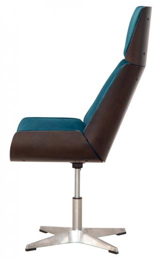 Кресло Оксфорд-1