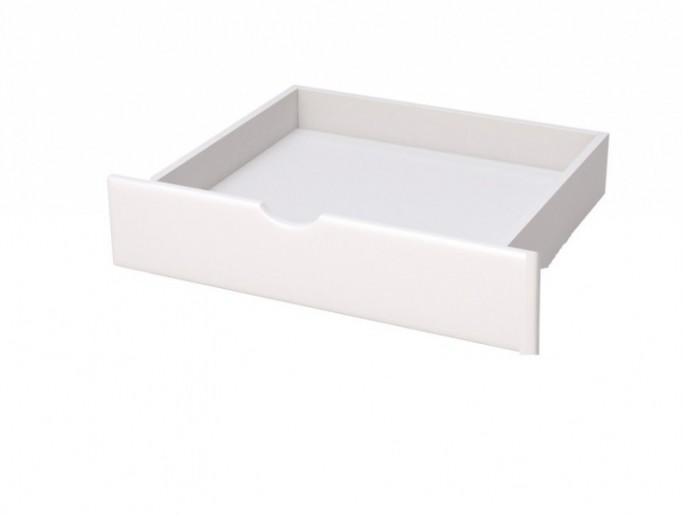 Комплект ящиков для кроватей Сонечка (2 шт.)