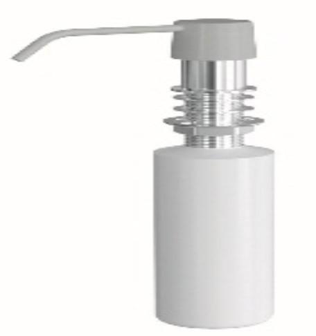 Дозатор для жидкого мыла Рондо